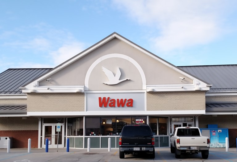 Automation at Wawa is Changing the Role of Employees and Managers